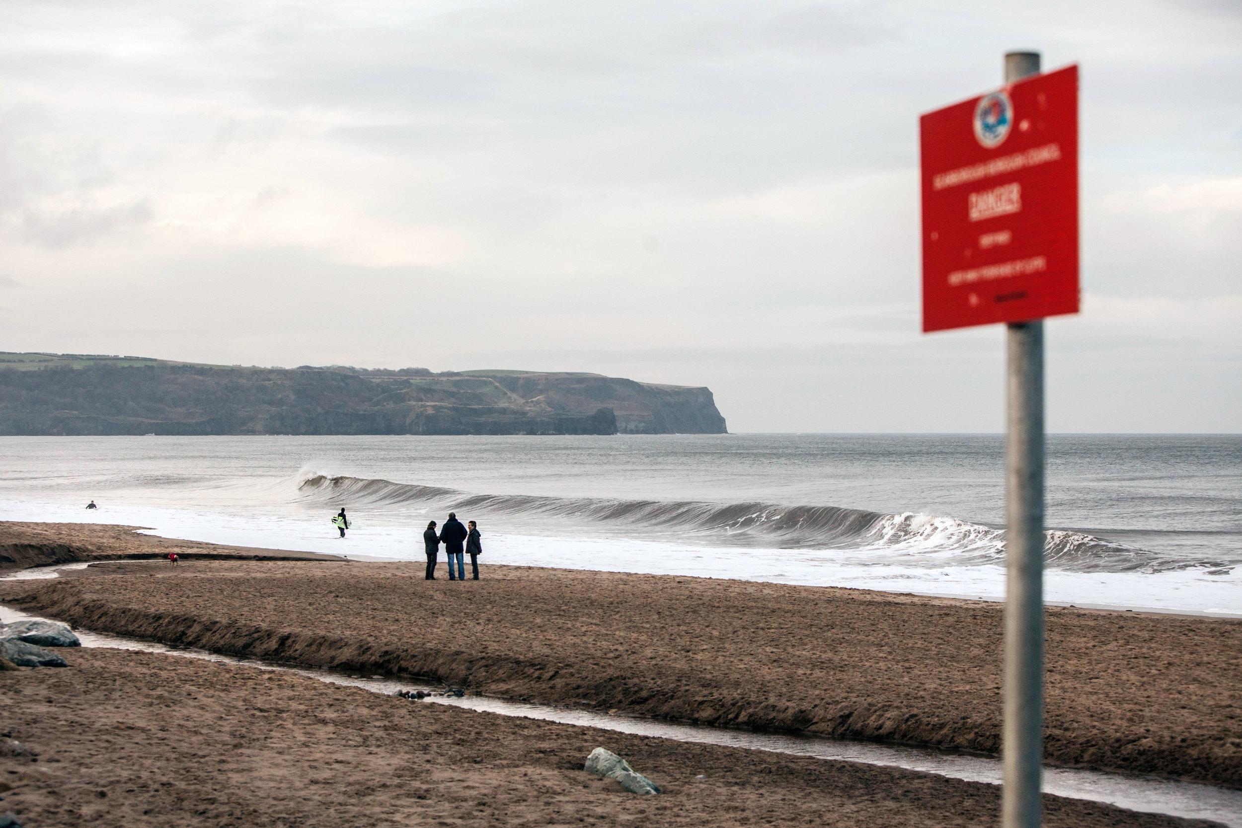 whitby-surf-web-4-.jpg