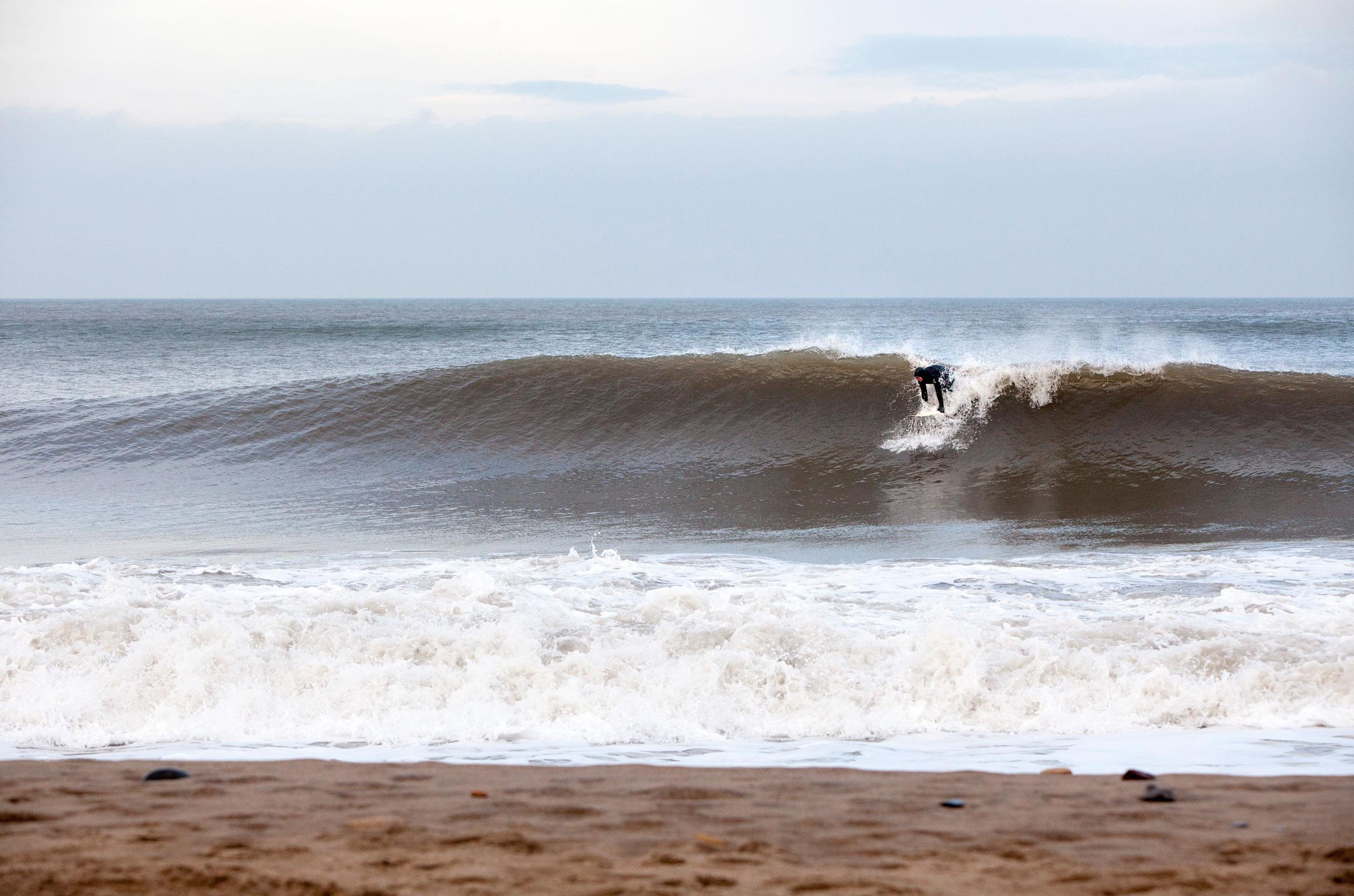 whitby-surf-web-8.jpg