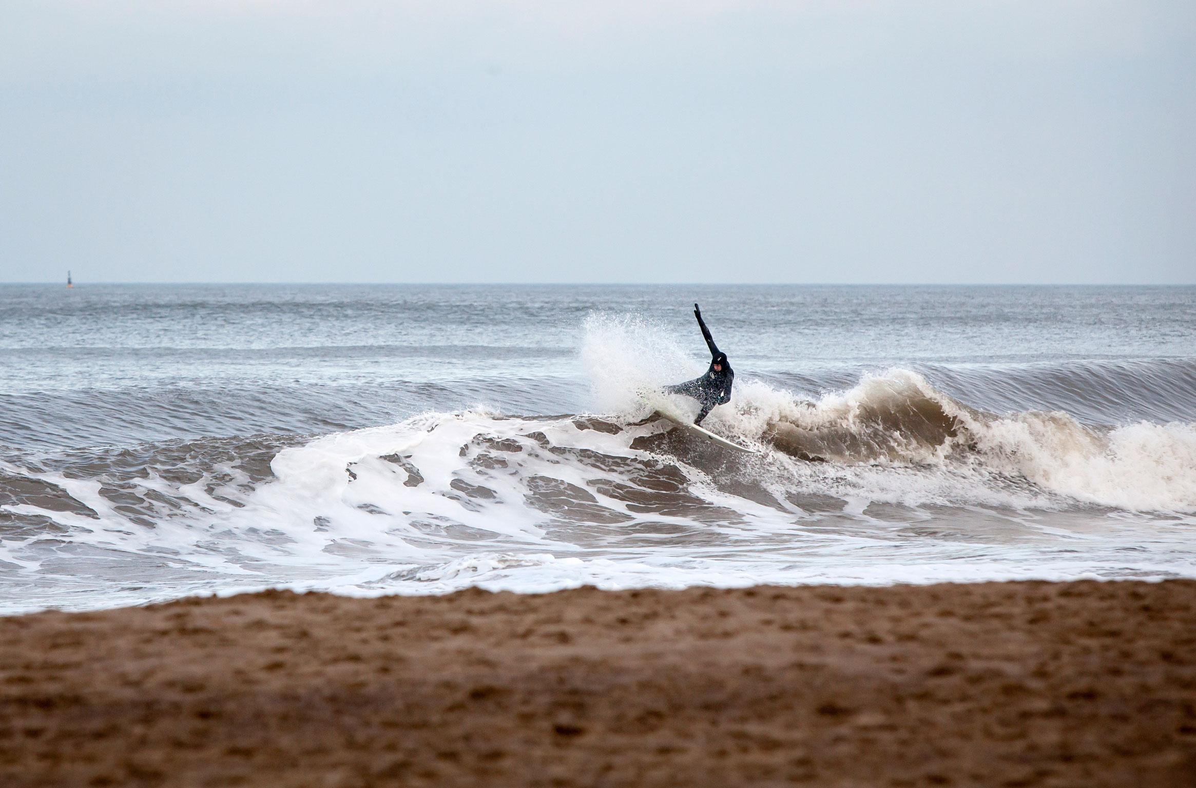 whitby-surf-web-14.jpg