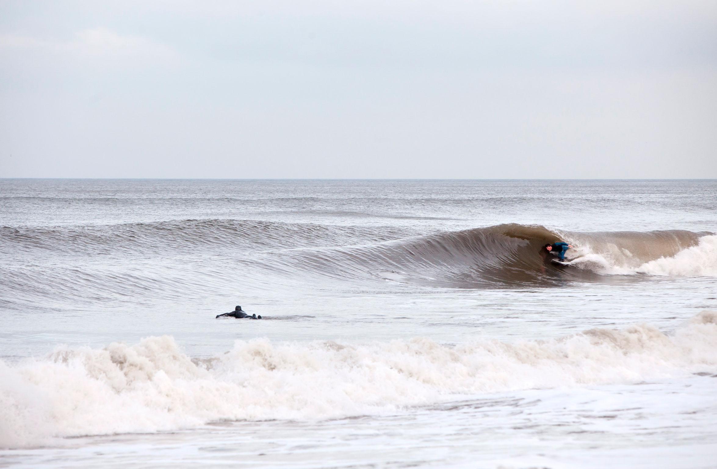 whitby-surf-web-18.jpg
