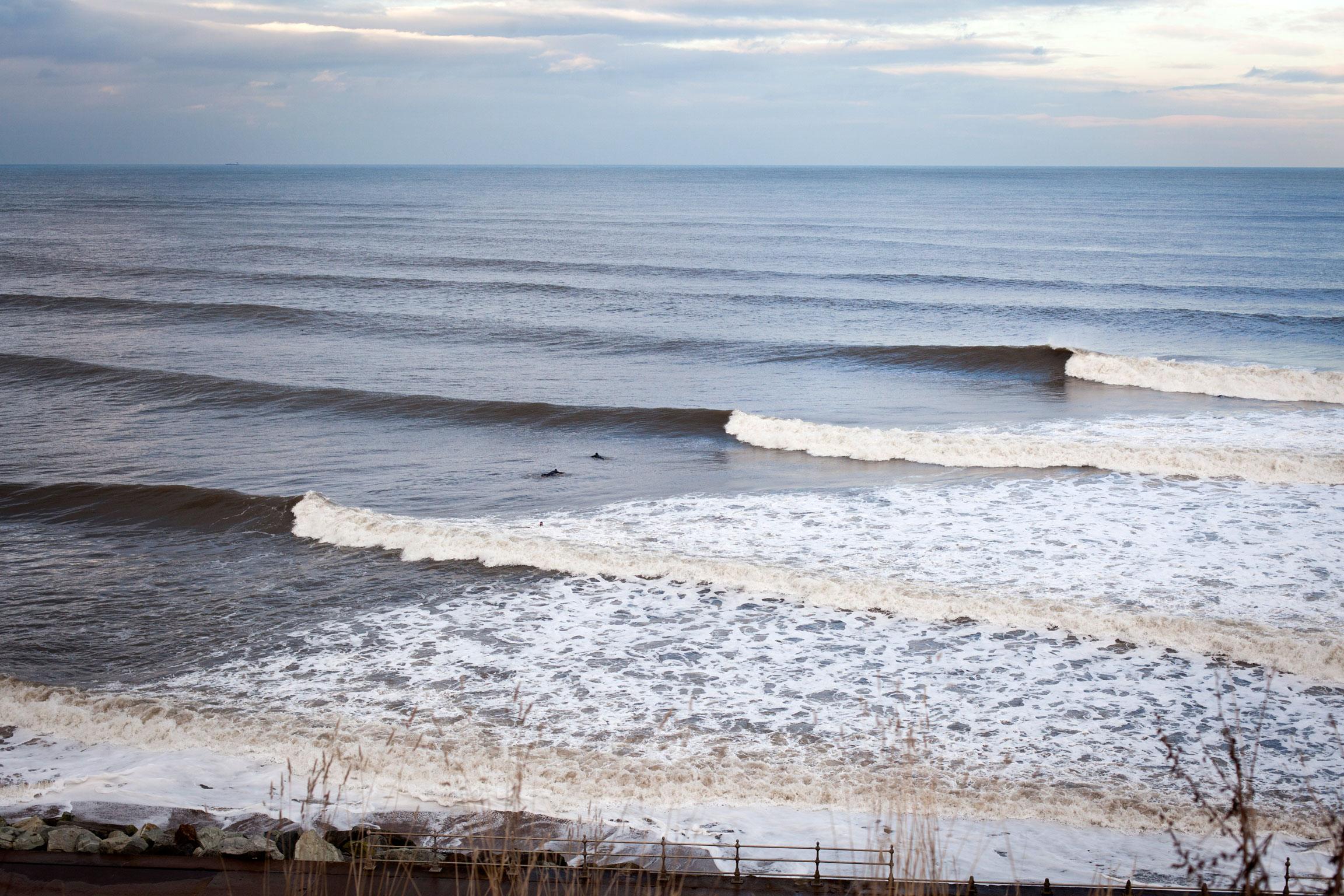 whitby-surf-seb4.jpg