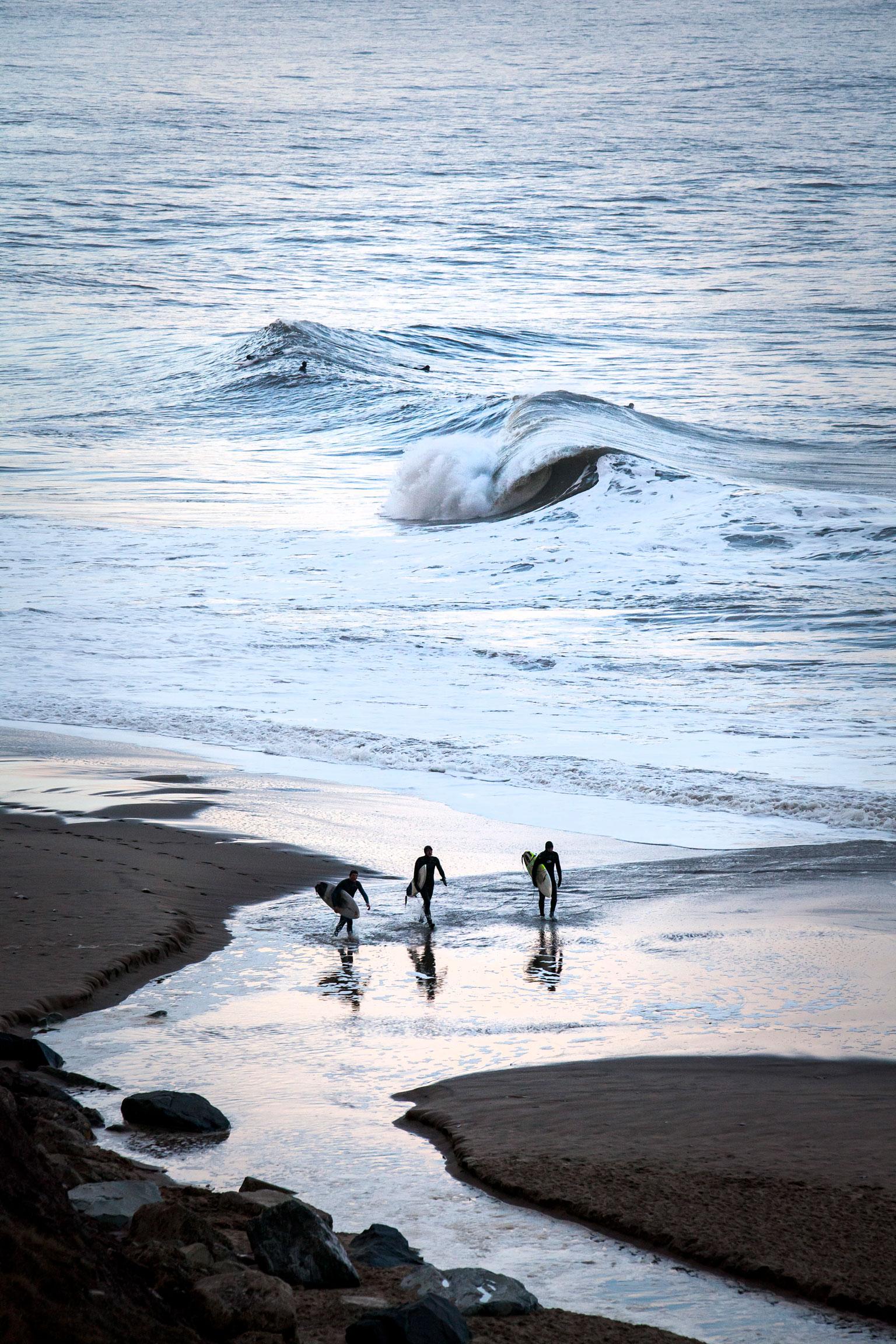 whitby-surf-web6.jpg