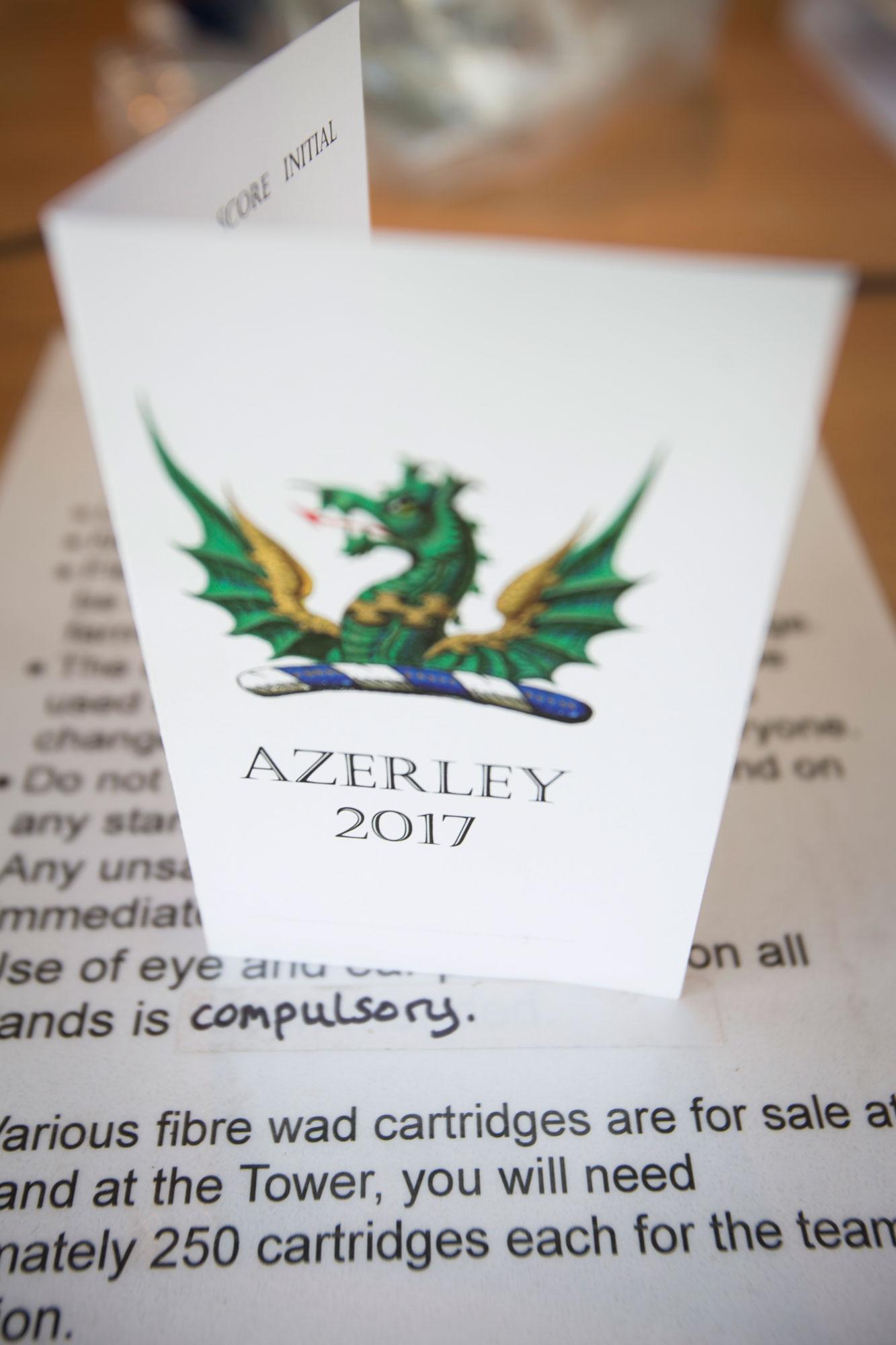 001Azerley-Clay-Shoot-23rd-April-2017.jpg