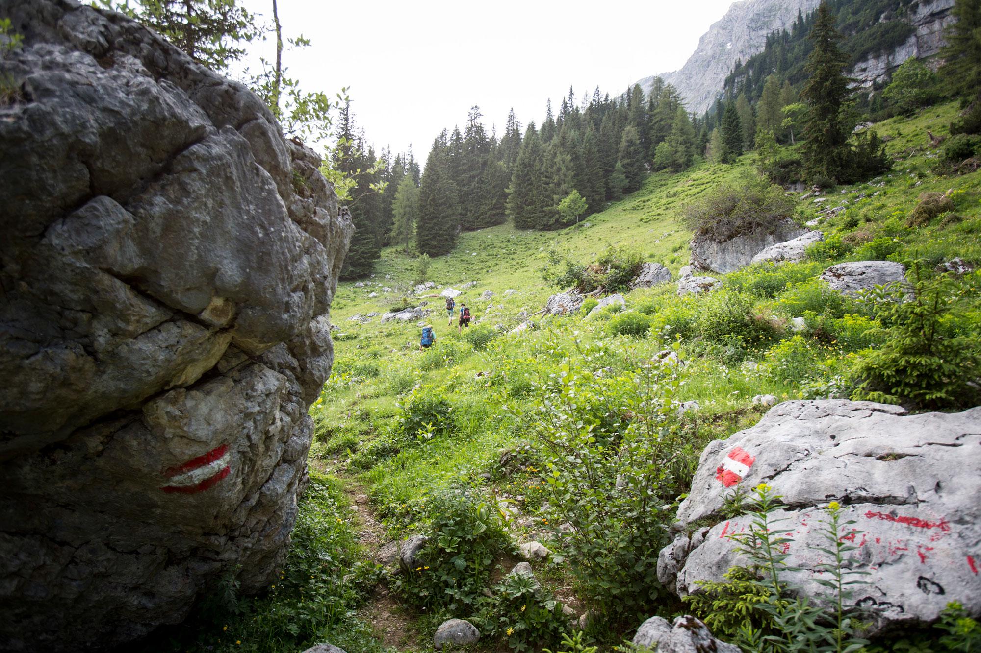 Steirmark-Austria,-Trekking.5.jpg