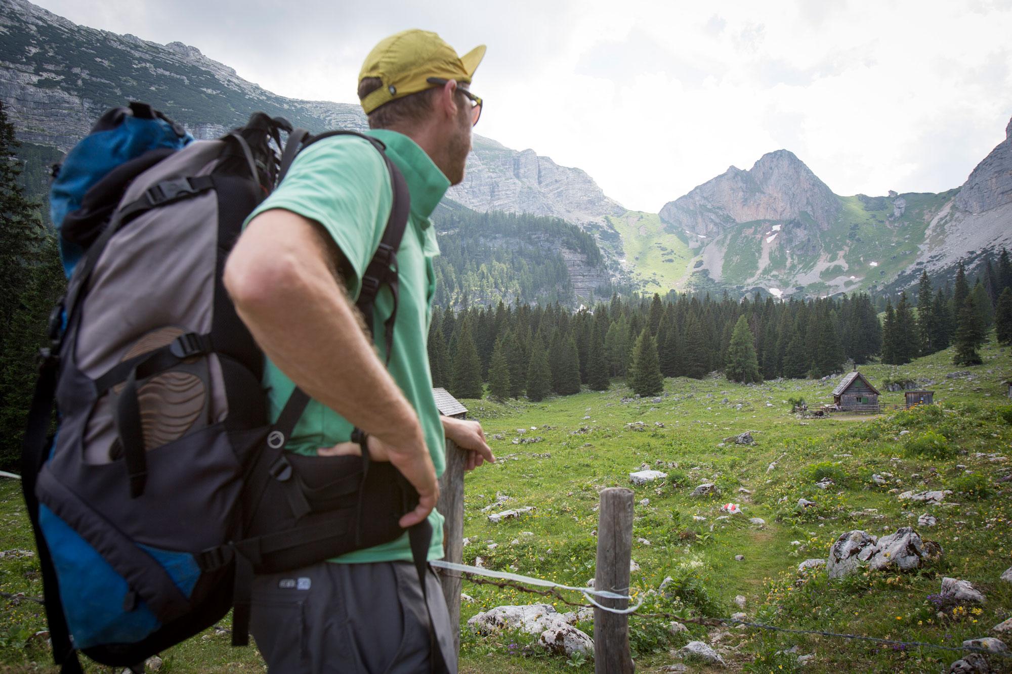 Steirmark-Austria,-Trekking.7.jpg