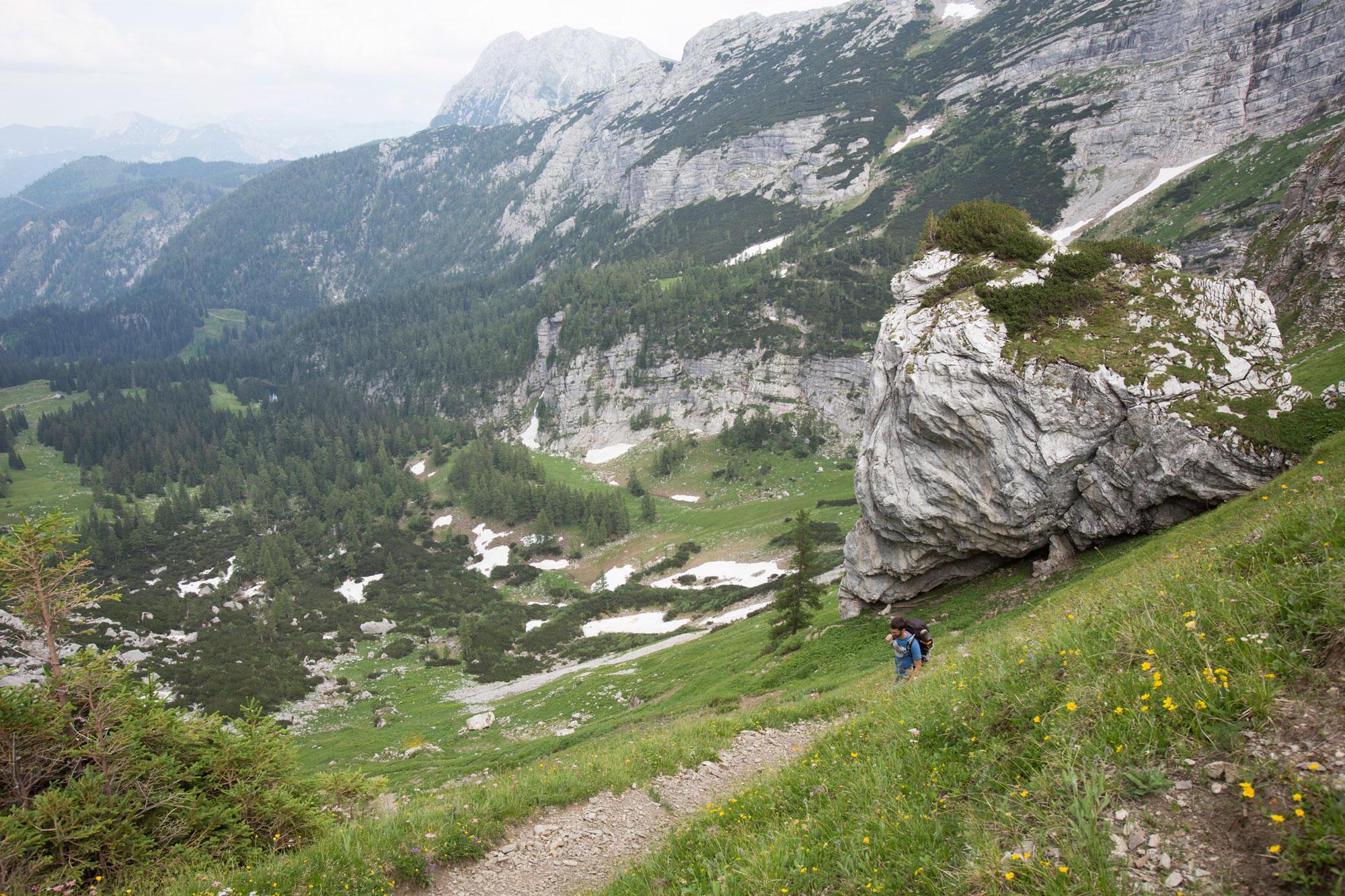 Steirmark-Austria,-Trekking.8.jpg