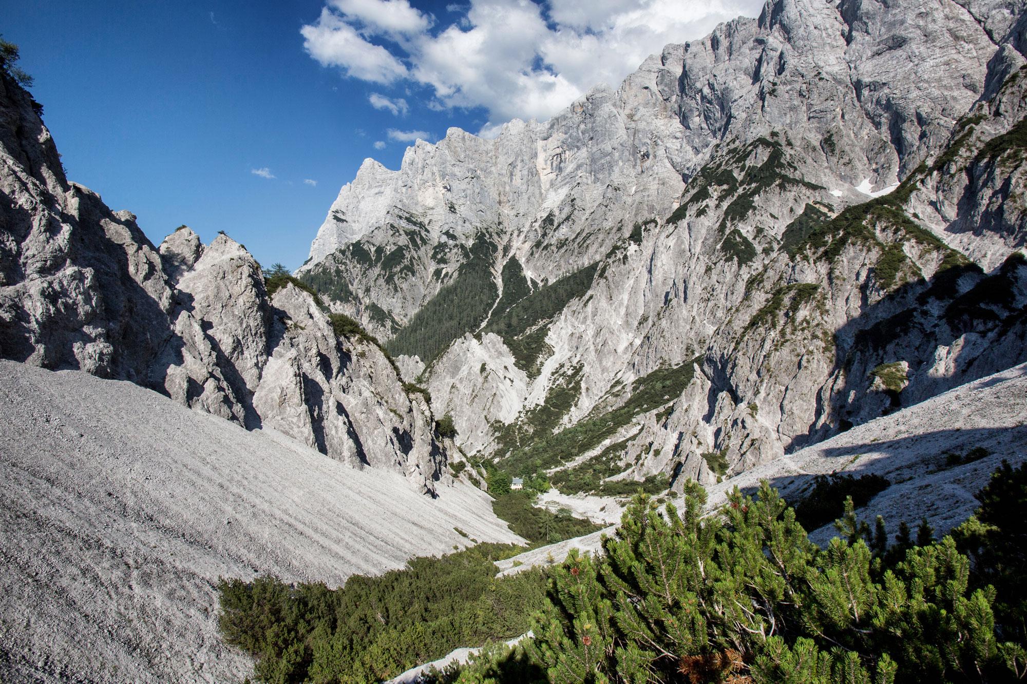 Steirmark-Austria,-Trekking..jpg