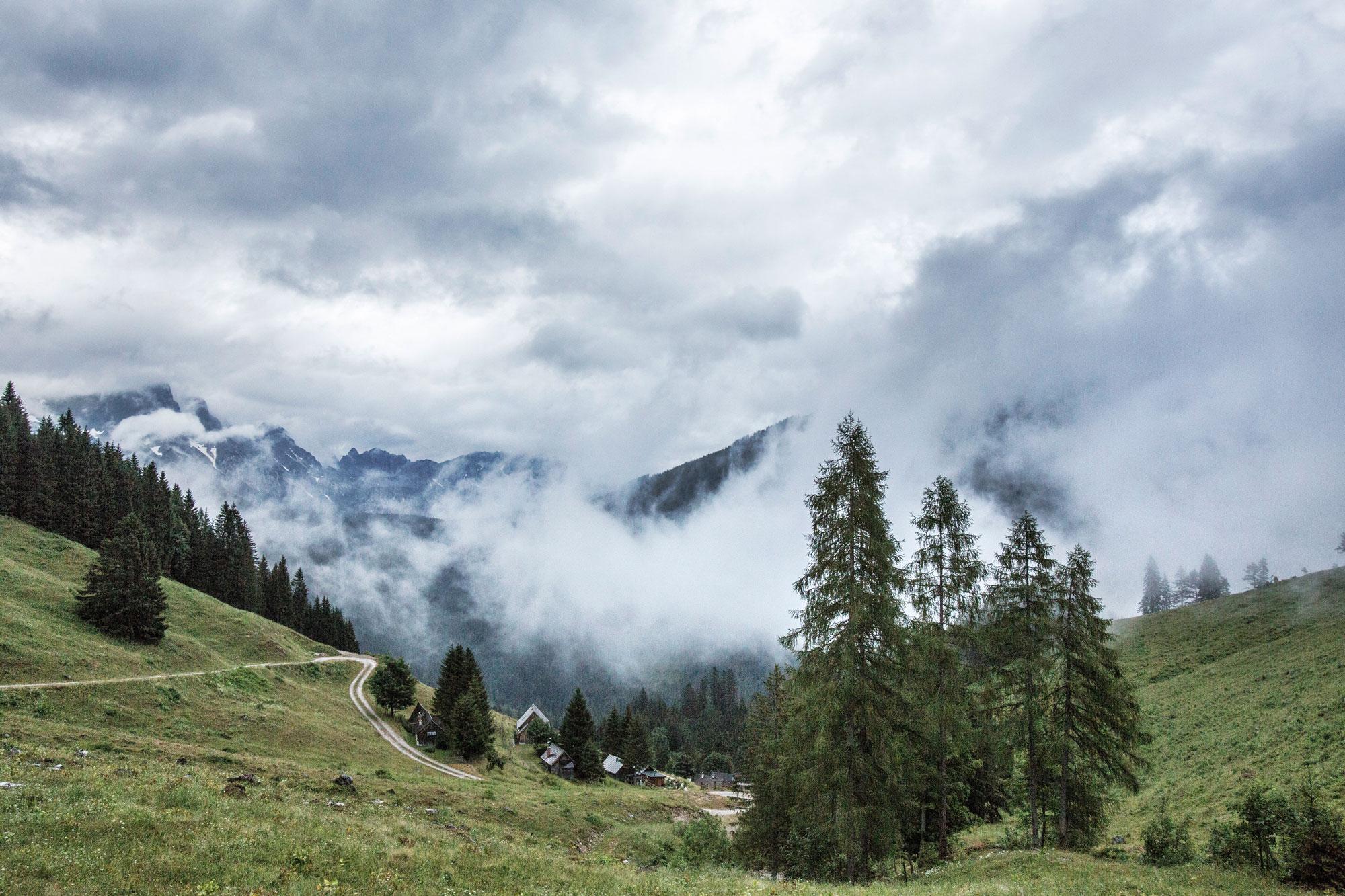 Steirmark-Austria,-Trekking.17.jpg
