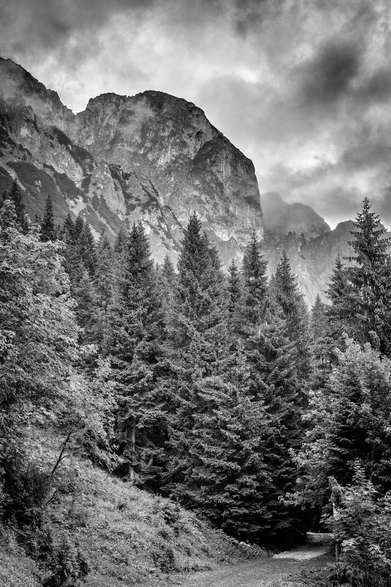 Steirmark-Austria,-Trekking.20.jpg