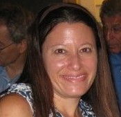 Wellington Marriage Counselor.Melissa Schwartz.jpg