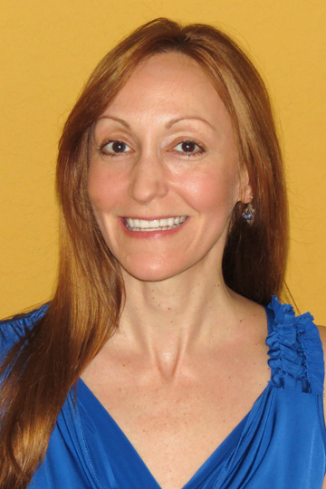 Lisa Lauer.Palm Beach Gardens Marriage Counselor