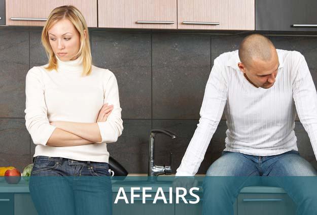 help-affairs.jpg