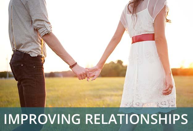 help-improving-relationships.jpg