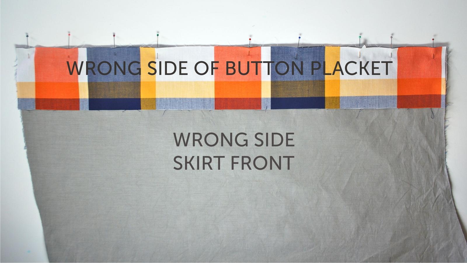 Pinned button placket.jpg