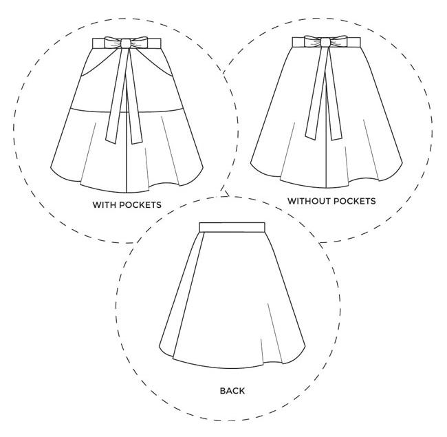 Miette-technical-illustrations.jpg