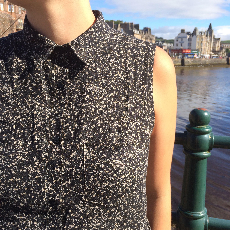 Cass Black Dress Details.jpg