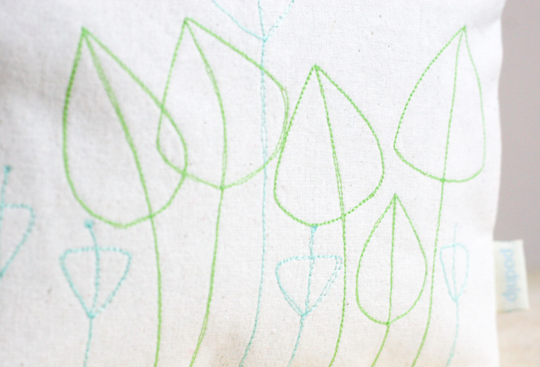 green embroidery leaf 03_web.jpg