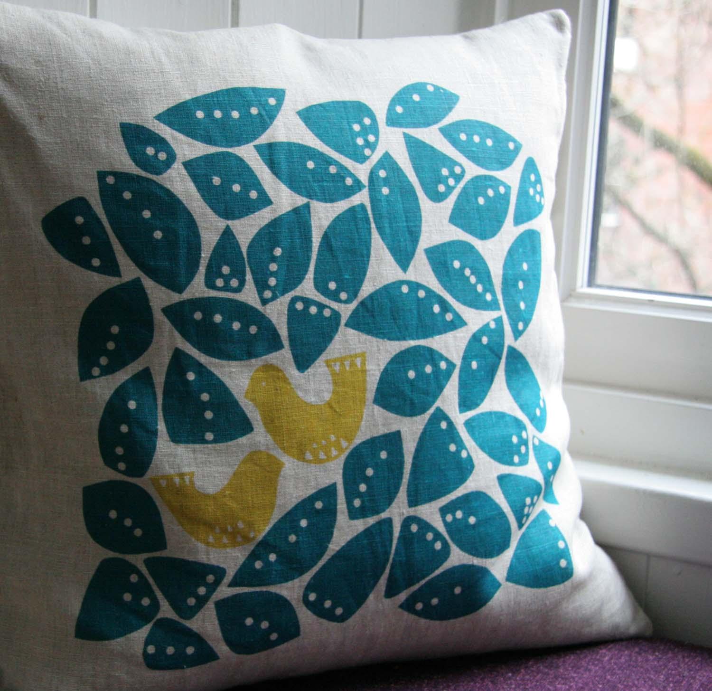 cushion4_web.jpg