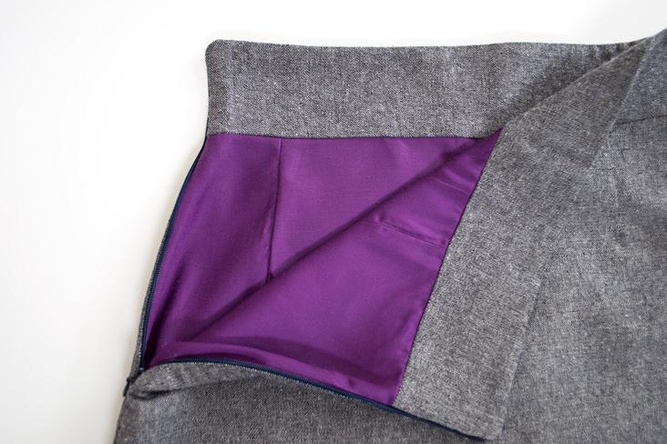 inside-pleated-pencil-skirt.jpg