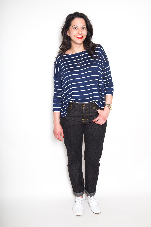 Morgan_Boyfriend_Jeans_pattern_1000px-8.jpg