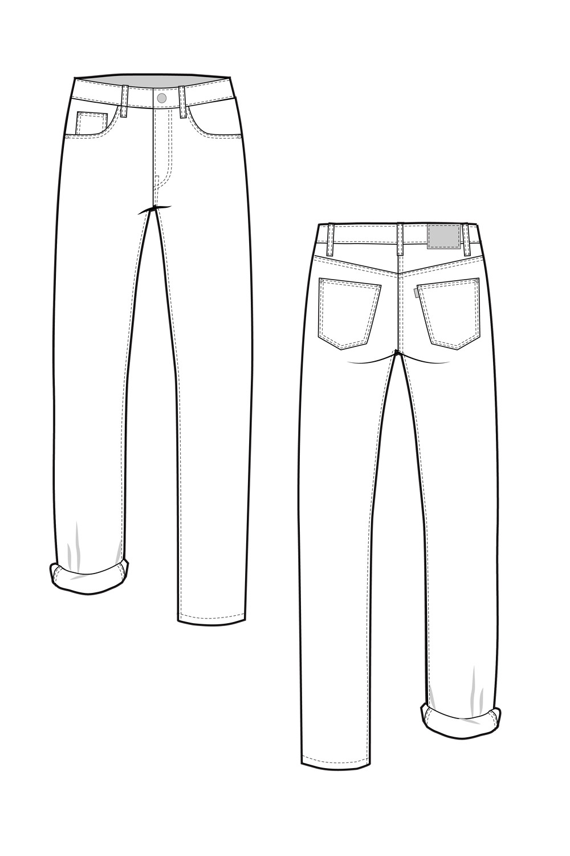 Morgan_Boyfriend_Jeans_pattern_Technical_flat-01_copy.jpg