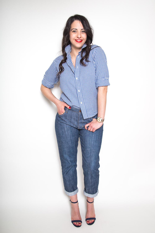 Morgan_Boyfriend_Jeans_pattern_1000px-3.jpg