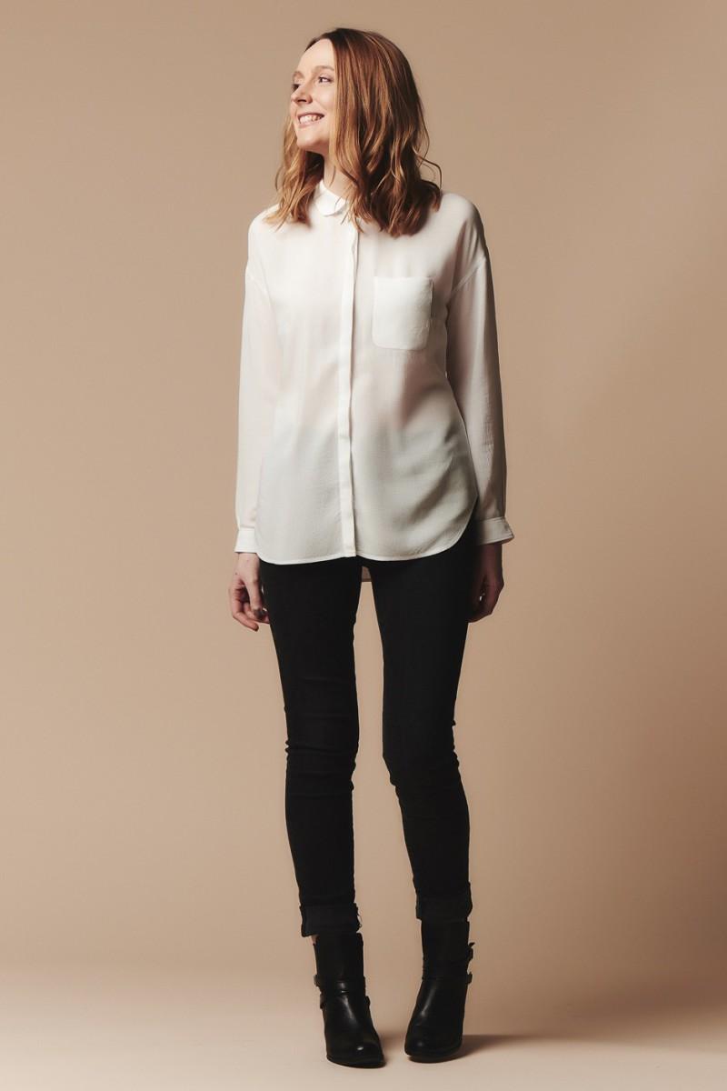 melilot-shirt-pattern.jpg