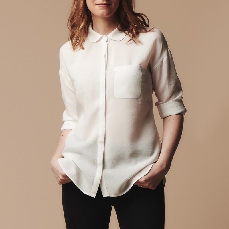 melilot-shirt-pattern (1).jpg