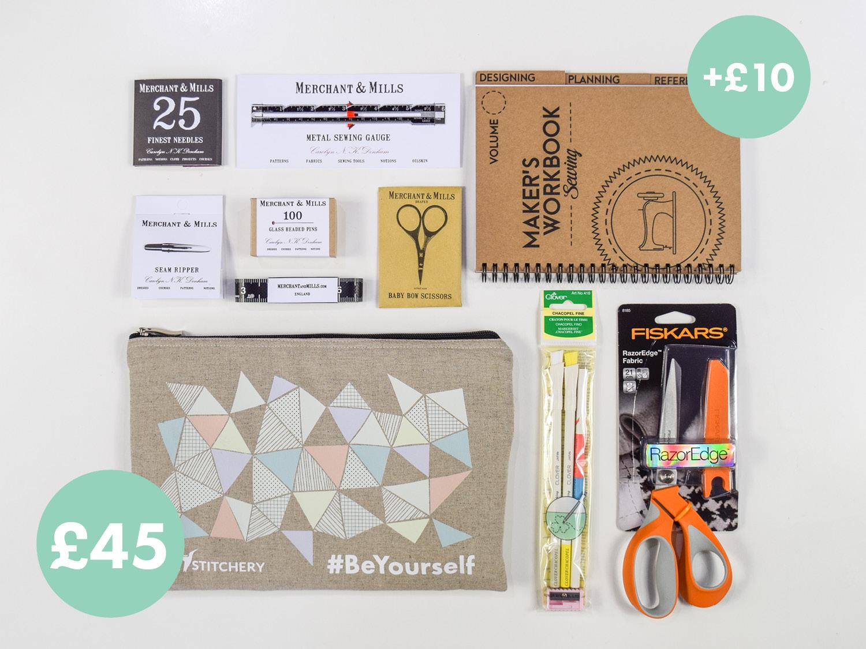 Sewing-Kits-WithPrice_web.jpg