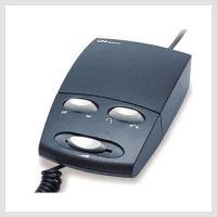 Telephone Splitter