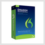 box_dragon_premium.jpg