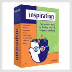 product_header_inspiration.jpg