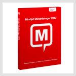 product_header_mind-manager.jpg