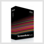 product_header_screen-ruler.jpg