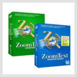 product_header_zoomtext.jpg