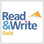 Read & Write support guide