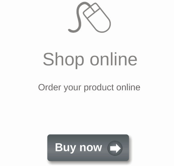 product_footer_order_online.jpg