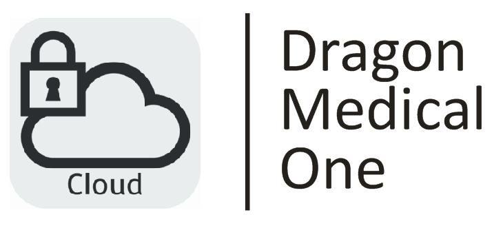 Dragon_Medical_One_product.jpg