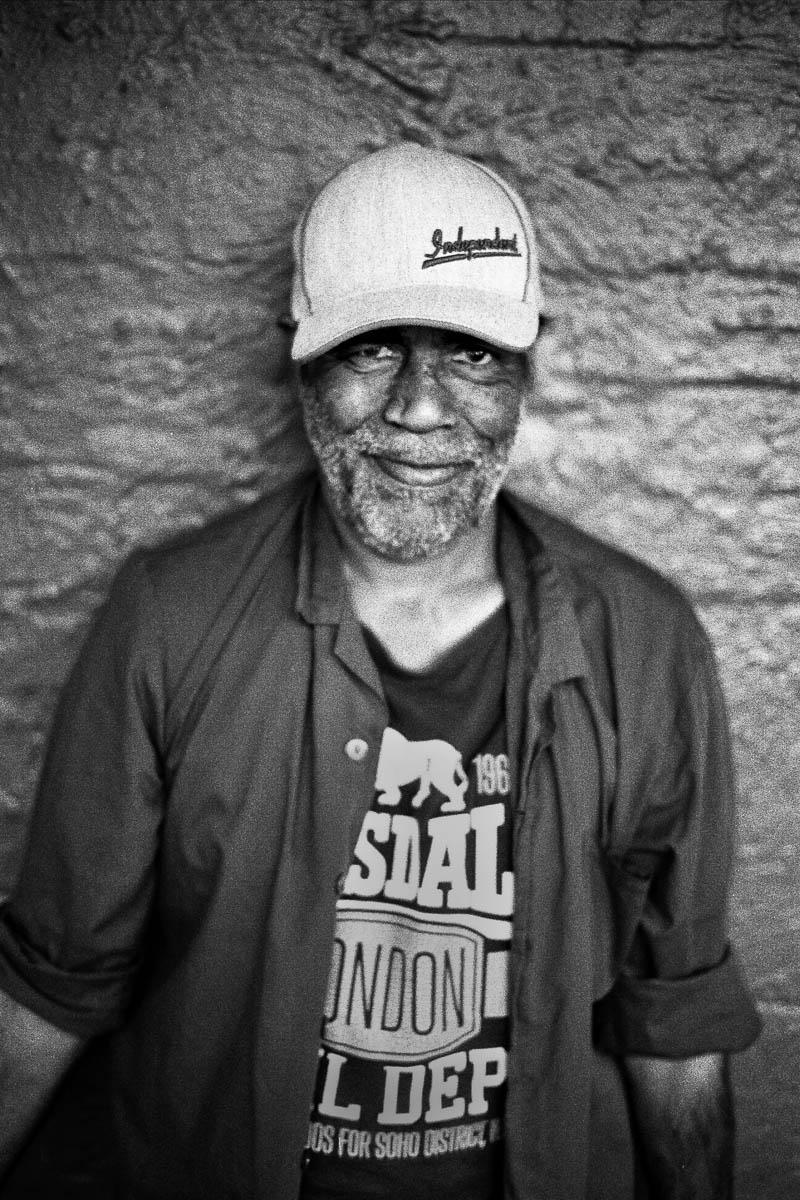 Loyd, Fremantle, ©Piotrek Ziolkowski, 2012