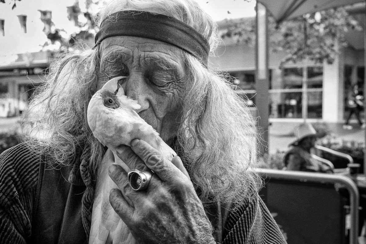 Perth, ©Piotrek Ziolkowski, 2013