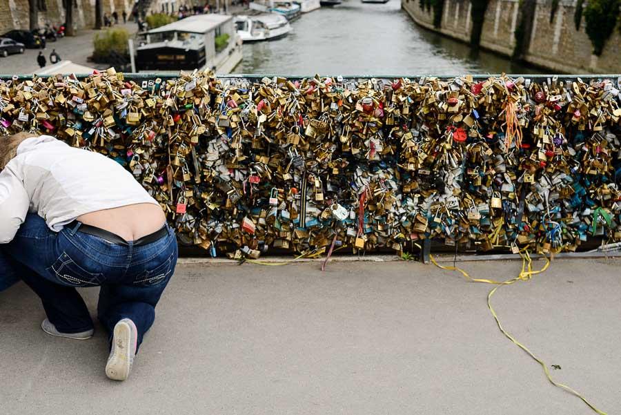 love is in the air, Paris, Piotrek Ziolkowski, 2014