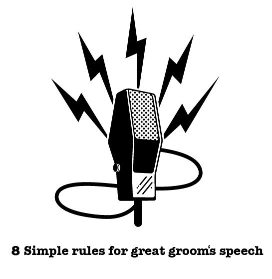 8-simple-rules-for-great-grooms-speech.jpg