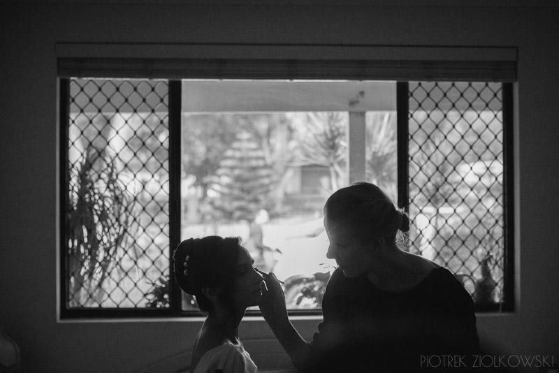 fremantleweddingphotographer-31.jpg