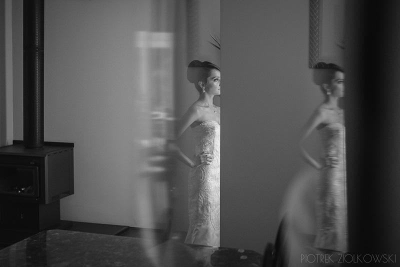 fremantleweddingphotographer-39.jpg