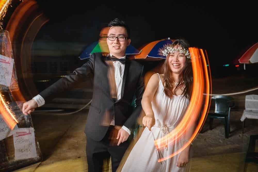Fremantle Wedding at Kidogo Art House/Ethan and Rachel