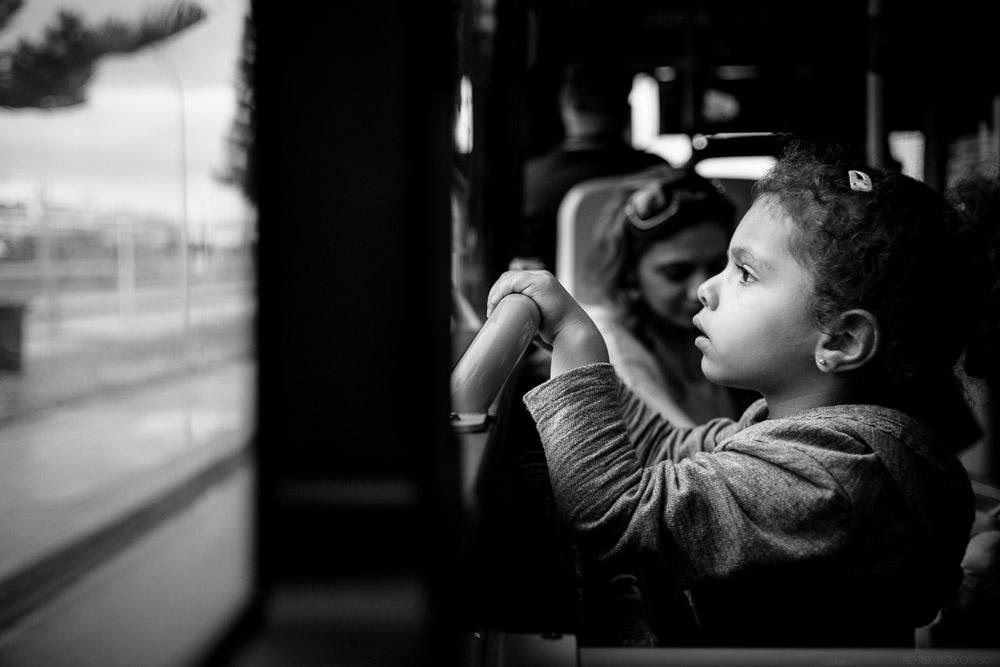 streetphotographyaustralia-1.jpg