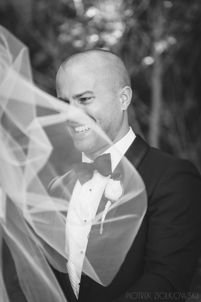Niaz and Ryan / Beautiful Baha'i Wedding in Joondalup Resort