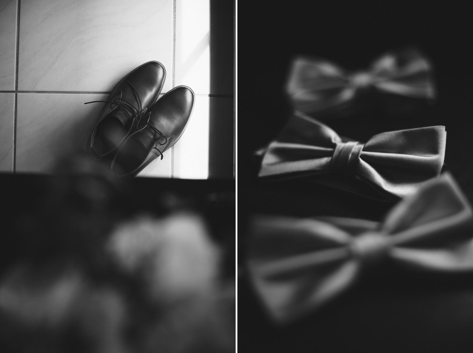 perthweddingphotographers-6.jpg