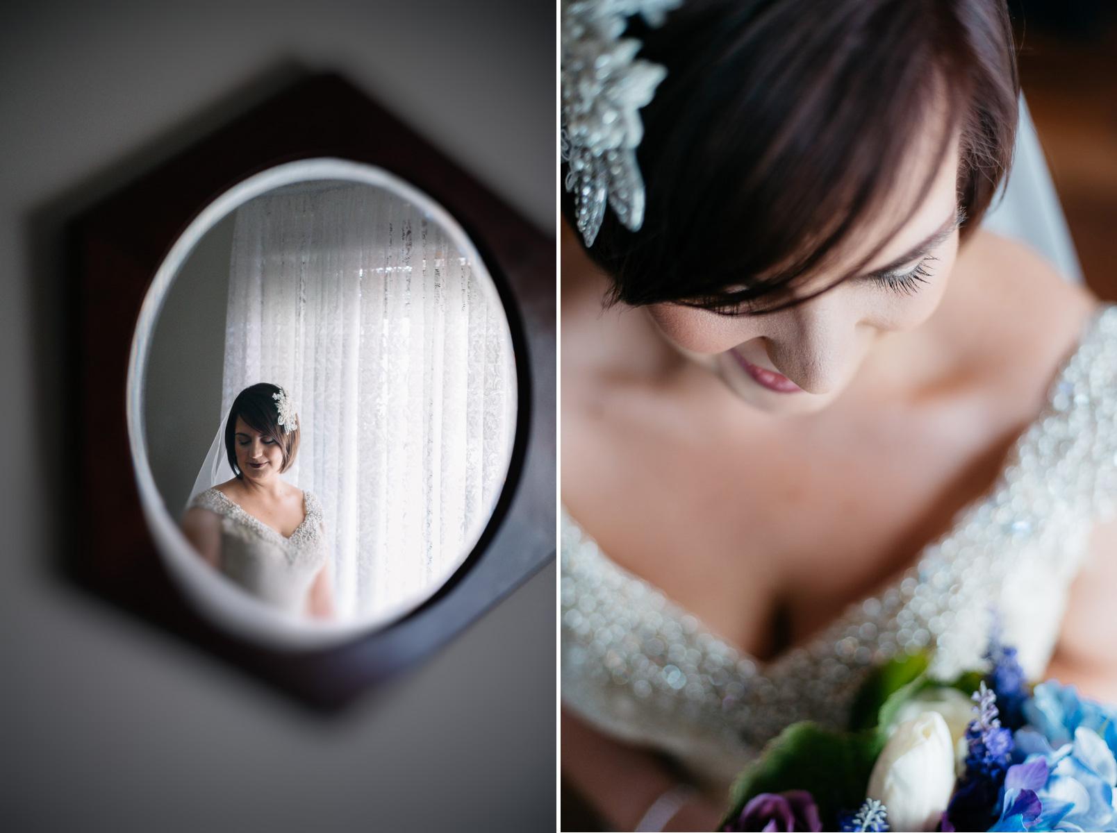 perthweddingphotographers-74.jpg