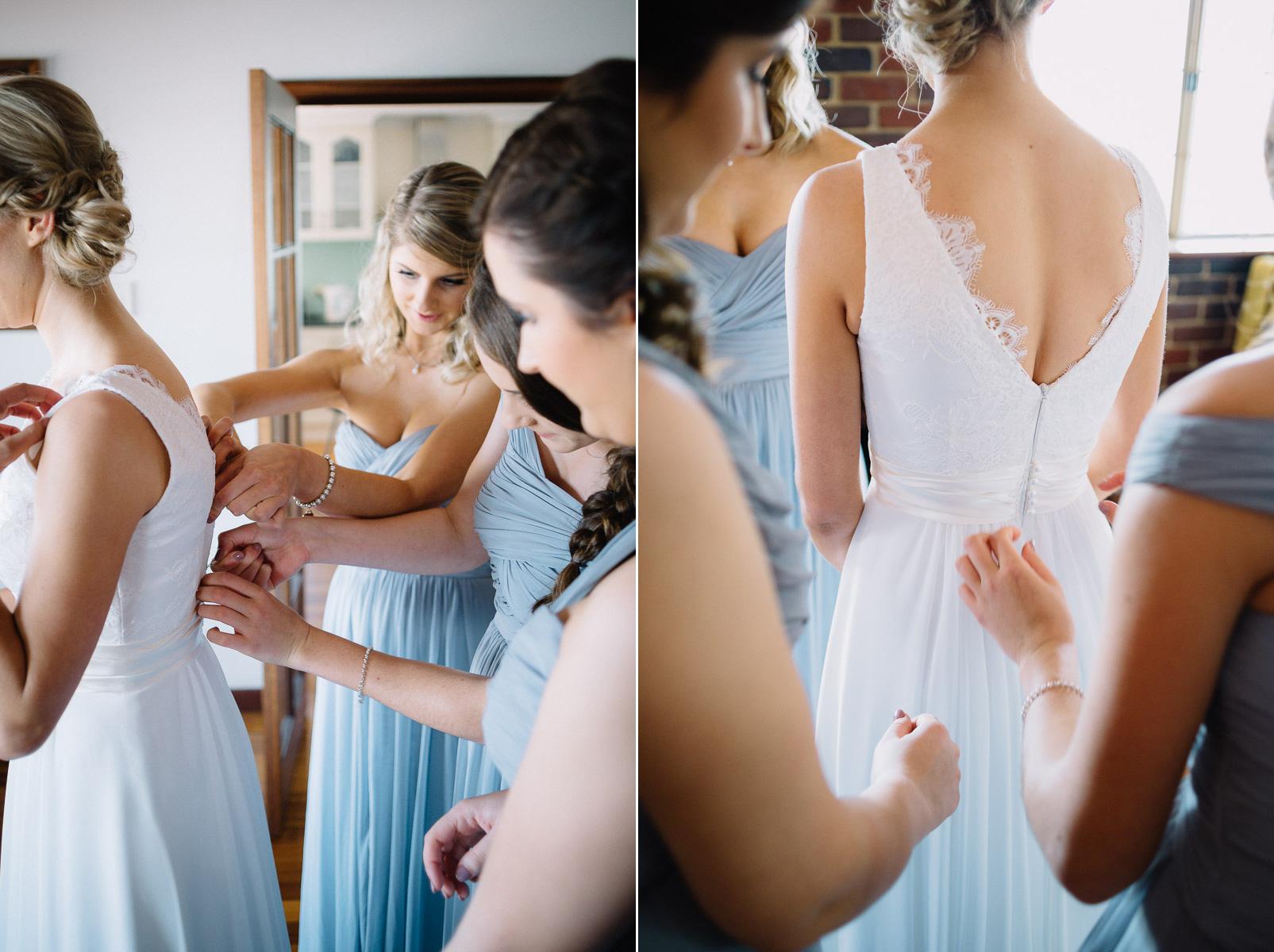 darlingtonestatewedding-19.jpg
